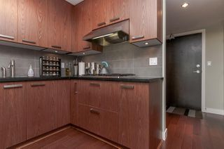 "Photo 7: 311 3228 TUPPER Street in Vancouver: Cambie Condo for sale in ""OLIVE"" (Vancouver West)  : MLS®# R2010768"