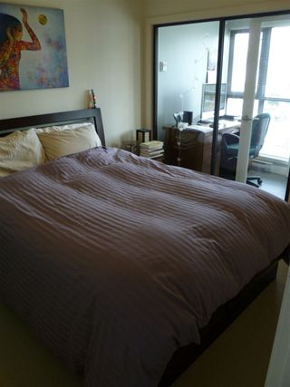 "Photo 15: 311 3228 TUPPER Street in Vancouver: Cambie Condo for sale in ""OLIVE"" (Vancouver West)  : MLS®# R2010768"