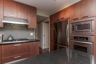 "Photo 9: 311 3228 TUPPER Street in Vancouver: Cambie Condo for sale in ""OLIVE"" (Vancouver West)  : MLS®# R2010768"