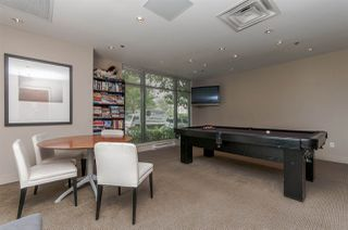 "Photo 11: 311 3228 TUPPER Street in Vancouver: Cambie Condo for sale in ""OLIVE"" (Vancouver West)  : MLS®# R2010768"