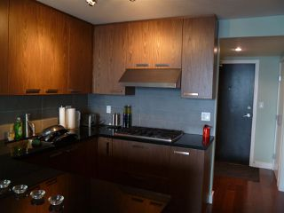"Photo 16: 311 3228 TUPPER Street in Vancouver: Cambie Condo for sale in ""OLIVE"" (Vancouver West)  : MLS®# R2010768"
