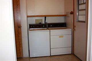 Photo 11: NORTH ESCONDIDO Manufactured Home for sale : 2 bedrooms : 1804 Lynx Glen #T in Escondido