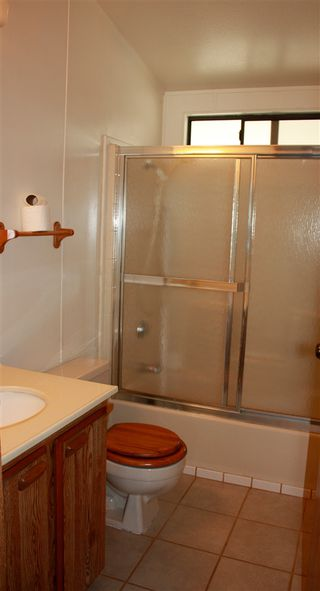 Photo 9: NORTH ESCONDIDO Manufactured Home for sale : 2 bedrooms : 1804 Lynx Glen #T in Escondido