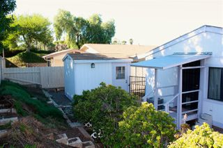 Photo 1: NORTH ESCONDIDO Manufactured Home for sale : 2 bedrooms : 1804 Lynx Glen #T in Escondido