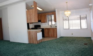 Photo 5: NORTH ESCONDIDO Manufactured Home for sale : 2 bedrooms : 1804 Lynx Glen #T in Escondido