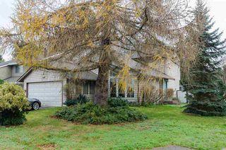 "Main Photo: 102 66 Street in Delta: Boundary Beach House for sale in ""BOUNDARY BAY"" (Tsawwassen)  : MLS®# R2019614"