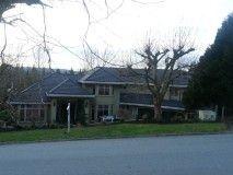 "Main Photo: 13520 55A Avenue in Surrey: Panorama Ridge House for sale in ""Panorama Ridge"" : MLS®# R2020004"