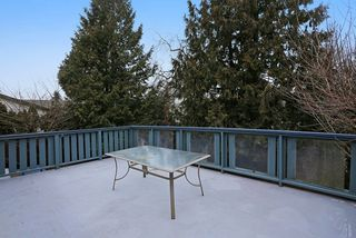 "Photo 18: 16975 JERSEY Drive in Surrey: Cloverdale BC House for sale in ""JERSEY HILLS"" (Cloverdale)  : MLS®# R2025233"