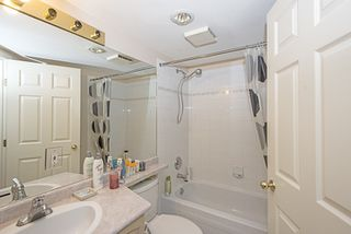 """Photo 7: 203 2435 WELCHER Avenue in Port Coquitlam: Central Pt Coquitlam Condo for sale in """"STERLING CLASSIC"""" : MLS®# R2026872"""