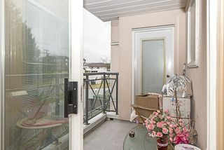 """Photo 11: 203 2435 WELCHER Avenue in Port Coquitlam: Central Pt Coquitlam Condo for sale in """"STERLING CLASSIC"""" : MLS®# R2026872"""