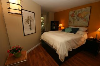 "Photo 6: 11 65 FOXWOOD Drive in Port Moody: Heritage Mountain Condo for sale in ""FOREST HILL"" : MLS®# R2028375"