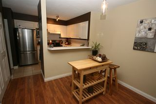 "Photo 10: 11 65 FOXWOOD Drive in Port Moody: Heritage Mountain Condo for sale in ""FOREST HILL"" : MLS®# R2028375"