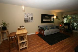 "Photo 13: 11 65 FOXWOOD Drive in Port Moody: Heritage Mountain Condo for sale in ""FOREST HILL"" : MLS®# R2028375"