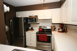 "Photo 12: 11 65 FOXWOOD Drive in Port Moody: Heritage Mountain Condo for sale in ""FOREST HILL"" : MLS®# R2028375"