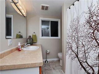 Photo 9: 761 Chesterlea Road in VICTORIA: SE High Quadra Single Family Detached for sale (Saanich East)  : MLS®# 360050