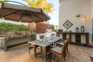 Photo 22: LA COSTA House for sale : 5 bedrooms : 7324 Muslo Lane in Carlsbad