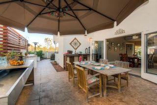 Photo 21: LA COSTA House for sale : 5 bedrooms : 7324 Muslo Lane in Carlsbad