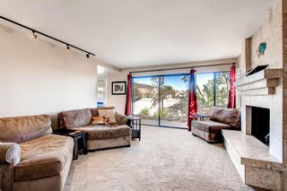 Photo 13: LA COSTA House for sale : 5 bedrooms : 7324 Muslo Lane in Carlsbad