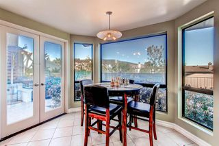 Photo 12: LA COSTA House for sale : 5 bedrooms : 7324 Muslo Lane in Carlsbad