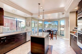 Photo 10: LA COSTA House for sale : 5 bedrooms : 7324 Muslo Lane in Carlsbad
