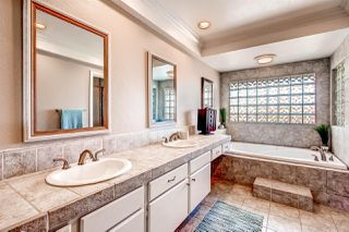 Photo 17: LA COSTA House for sale : 5 bedrooms : 7324 Muslo Lane in Carlsbad