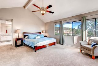 Photo 16: LA COSTA House for sale : 5 bedrooms : 7324 Muslo Lane in Carlsbad