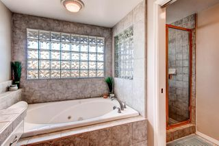 Photo 18: LA COSTA House for sale : 5 bedrooms : 7324 Muslo Lane in Carlsbad