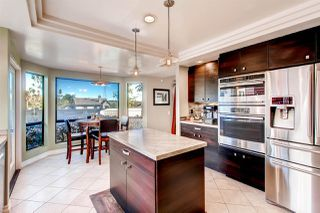 Photo 11: LA COSTA House for sale : 5 bedrooms : 7324 Muslo Lane in Carlsbad