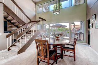 Photo 7: LA COSTA House for sale : 5 bedrooms : 7324 Muslo Lane in Carlsbad