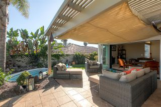 Photo 24: LA COSTA House for sale : 5 bedrooms : 7324 Muslo Lane in Carlsbad