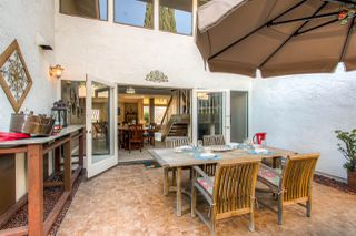 Photo 23: LA COSTA House for sale : 5 bedrooms : 7324 Muslo Lane in Carlsbad