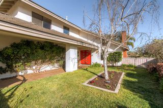 Photo 3: LA COSTA House for sale : 5 bedrooms : 7324 Muslo Lane in Carlsbad