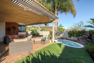 Photo 25: LA COSTA House for sale : 5 bedrooms : 7324 Muslo Lane in Carlsbad