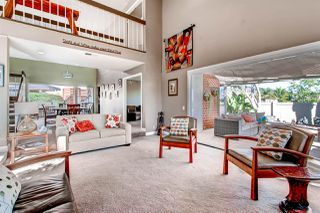 Photo 6: LA COSTA House for sale : 5 bedrooms : 7324 Muslo Lane in Carlsbad