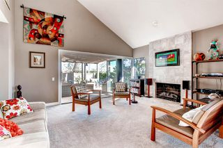 Photo 4: LA COSTA House for sale : 5 bedrooms : 7324 Muslo Lane in Carlsbad