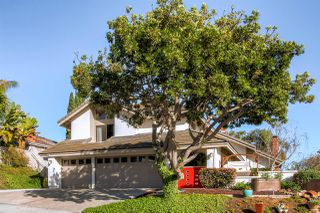 Photo 2: LA COSTA House for sale : 5 bedrooms : 7324 Muslo Lane in Carlsbad