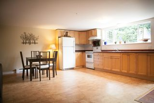 Photo 16: 3498 NORWOOD Ave in North Vancouver: Upper Lonsdale Home for sale ()  : MLS®# V1067777