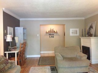 "Photo 4: 30 940 LYTTON Street in North Vancouver: Windsor Park NV Condo for sale in ""SEYMOUR ESTATES"" : MLS®# R2064803"