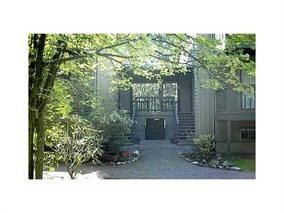 "Photo 2: 30 940 LYTTON Street in North Vancouver: Windsor Park NV Condo for sale in ""SEYMOUR ESTATES"" : MLS®# R2064803"