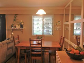 "Photo 5: 30 940 LYTTON Street in North Vancouver: Windsor Park NV Condo for sale in ""SEYMOUR ESTATES"" : MLS®# R2064803"