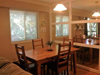 "Photo 6: 30 940 LYTTON Street in North Vancouver: Windsor Park NV Condo for sale in ""SEYMOUR ESTATES"" : MLS®# R2064803"