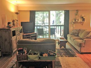 "Photo 3: 30 940 LYTTON Street in North Vancouver: Windsor Park NV Condo for sale in ""SEYMOUR ESTATES"" : MLS®# R2064803"