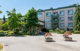 "Photo 2: 401 13860 70 Avenue in Surrey: East Newton Condo for sale in ""CHELSEA GARDEN"" : MLS®# R2069111"