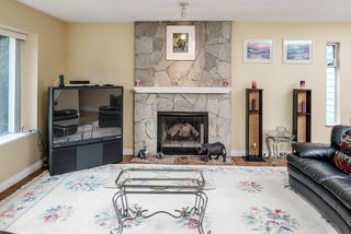 Photo 5: R2074299 - 113 Warrick St, Coquitlam for Sale