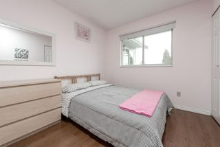 Photo 13: R2074299 - 113 Warrick St, Coquitlam for Sale
