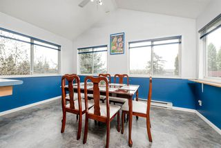 Photo 6: R2074299 - 113 Warrick St, Coquitlam for Sale