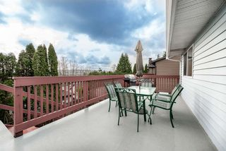 Photo 16: R2074299 - 113 Warrick St, Coquitlam for Sale