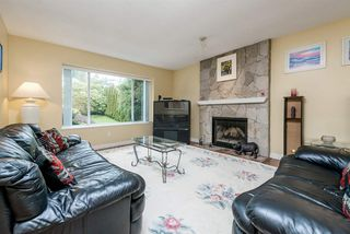 Photo 3: R2074299 - 113 Warrick St, Coquitlam for Sale