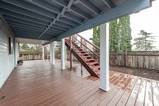 Photo 18: R2074299 - 113 Warrick St, Coquitlam for Sale