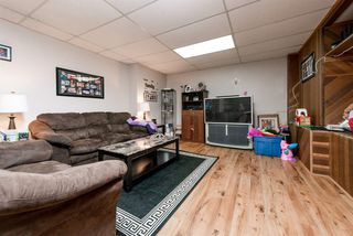 Photo 15: R2074299 - 113 Warrick St, Coquitlam for Sale